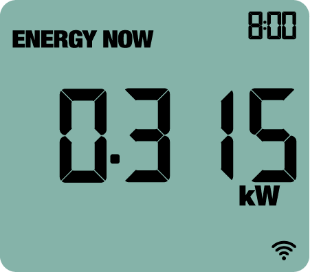1. e2_energy_now_kw