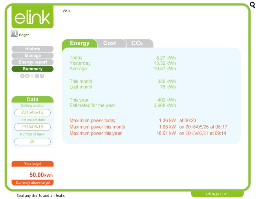energy_software_elink1big