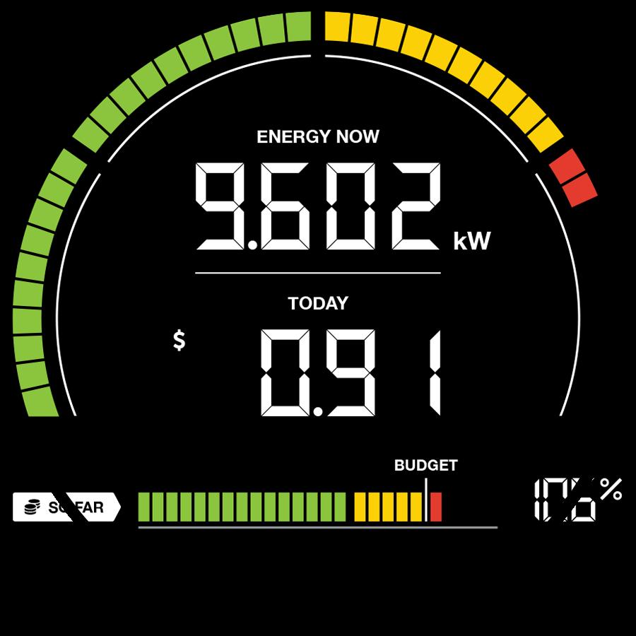 2.-energy-now